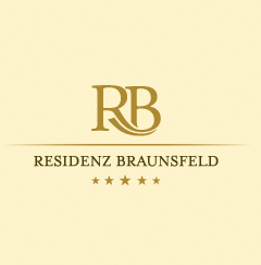 residenz_braunsfeld_logo
